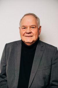 Dieter Linck